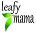 leafy_mama.jpeg