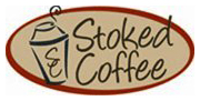 stoked_coffee_logo.jpg