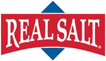 3.REALSALT Logo.png