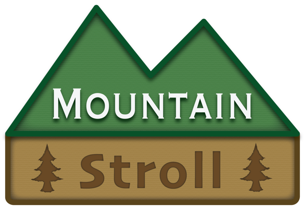Mountain Stroll Logo.png