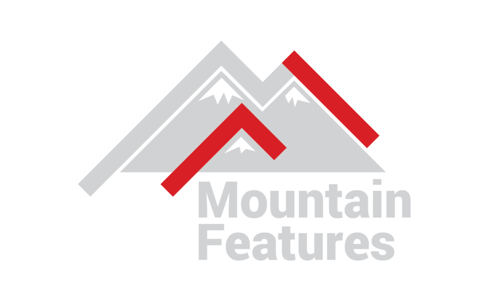 Mountain Features DARK BACKGROUND-01.png