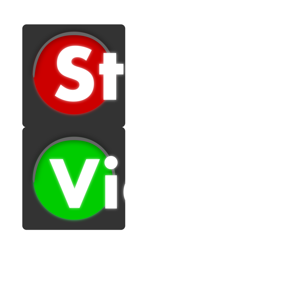 Streeet-Views-Logo-Glow-01resized-again.png