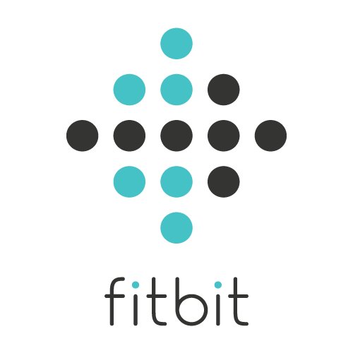 fitbit-logo-for-twitter.png