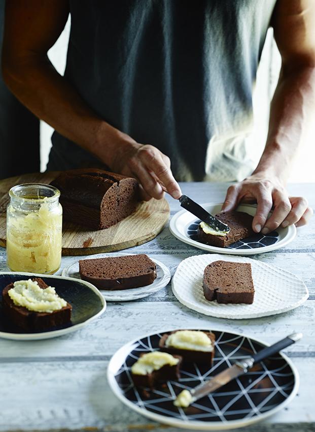 bakery choc nut loaf37774.jpg