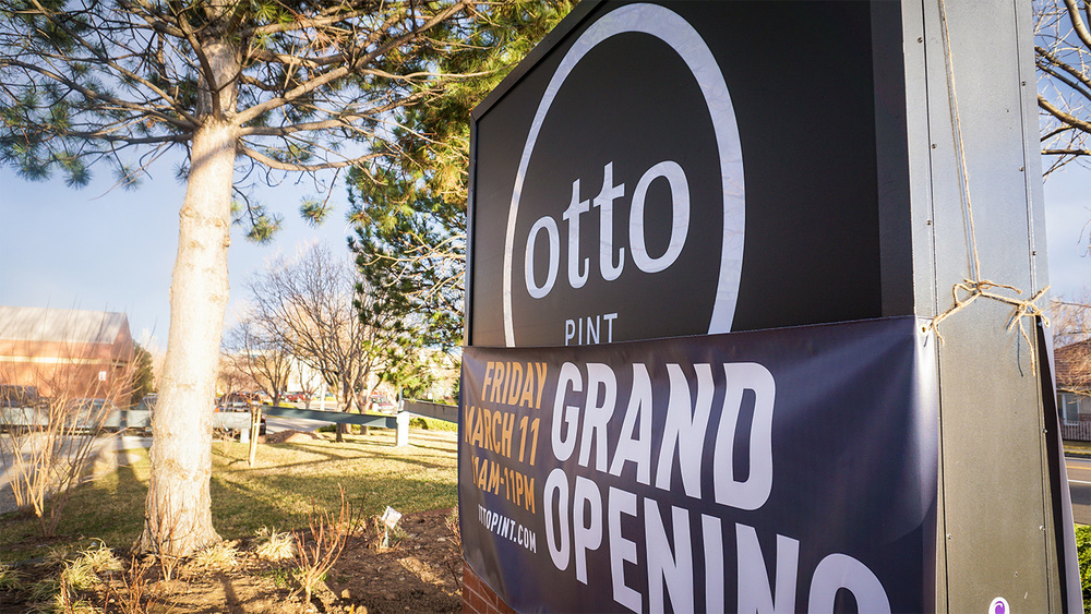 Otto_Soft_Opening (79 of 142).jpg