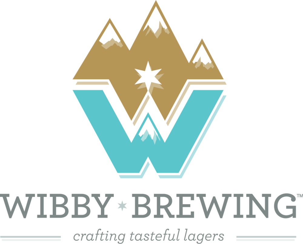 Wibby Logo.png