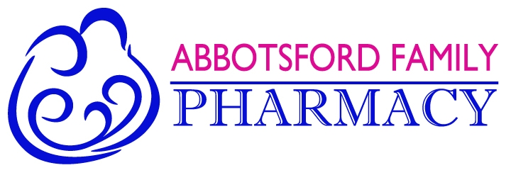 Abbotsford Family Pharmacy