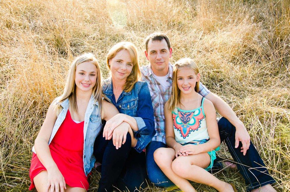 McCall Family-53.jpg