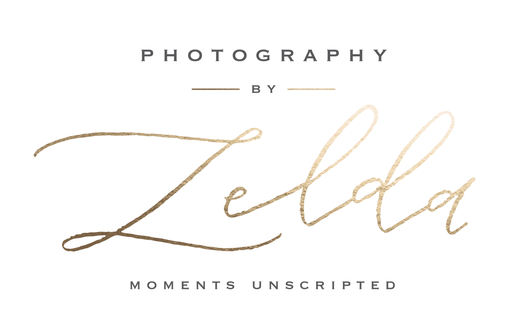 Photography by Zelda