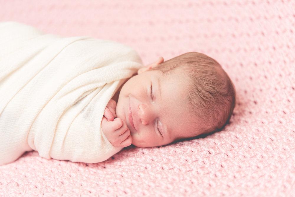 atlanta-newborn-6.jpg
