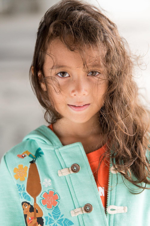 atlanta-portrait-5.jpg