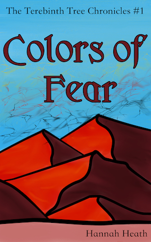 Final Colors of Fear cover small.jpg