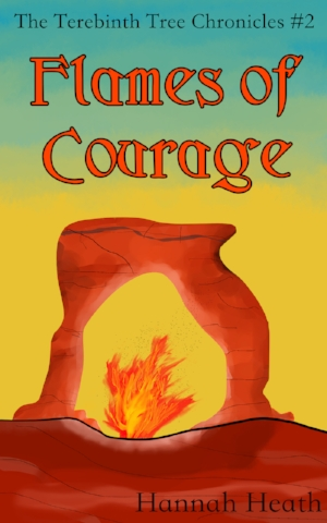 Flames of Courage Cover small.jpg