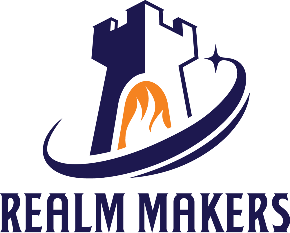 Realm Makers Writers' Conference - Fri, July 18th - Sat 20th, 2019St. Louis, Missouri