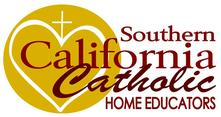 SCCHE's 20th Annual Conference and Curriculum Fair - Sat, June 22nd, 2019Costa Mesa, California