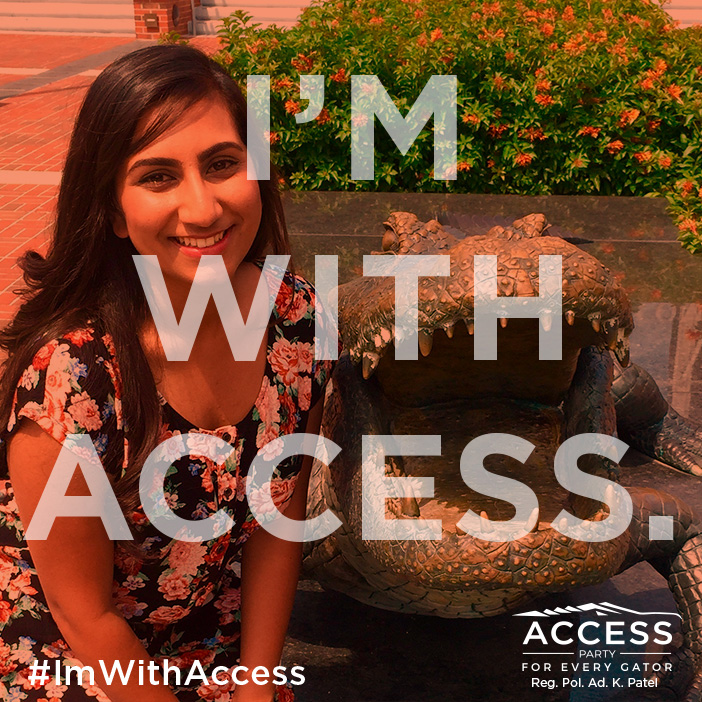 Im with Access Template (1) copy 2.jpg