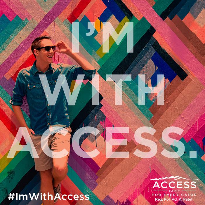Im with Access Matt2.jpg
