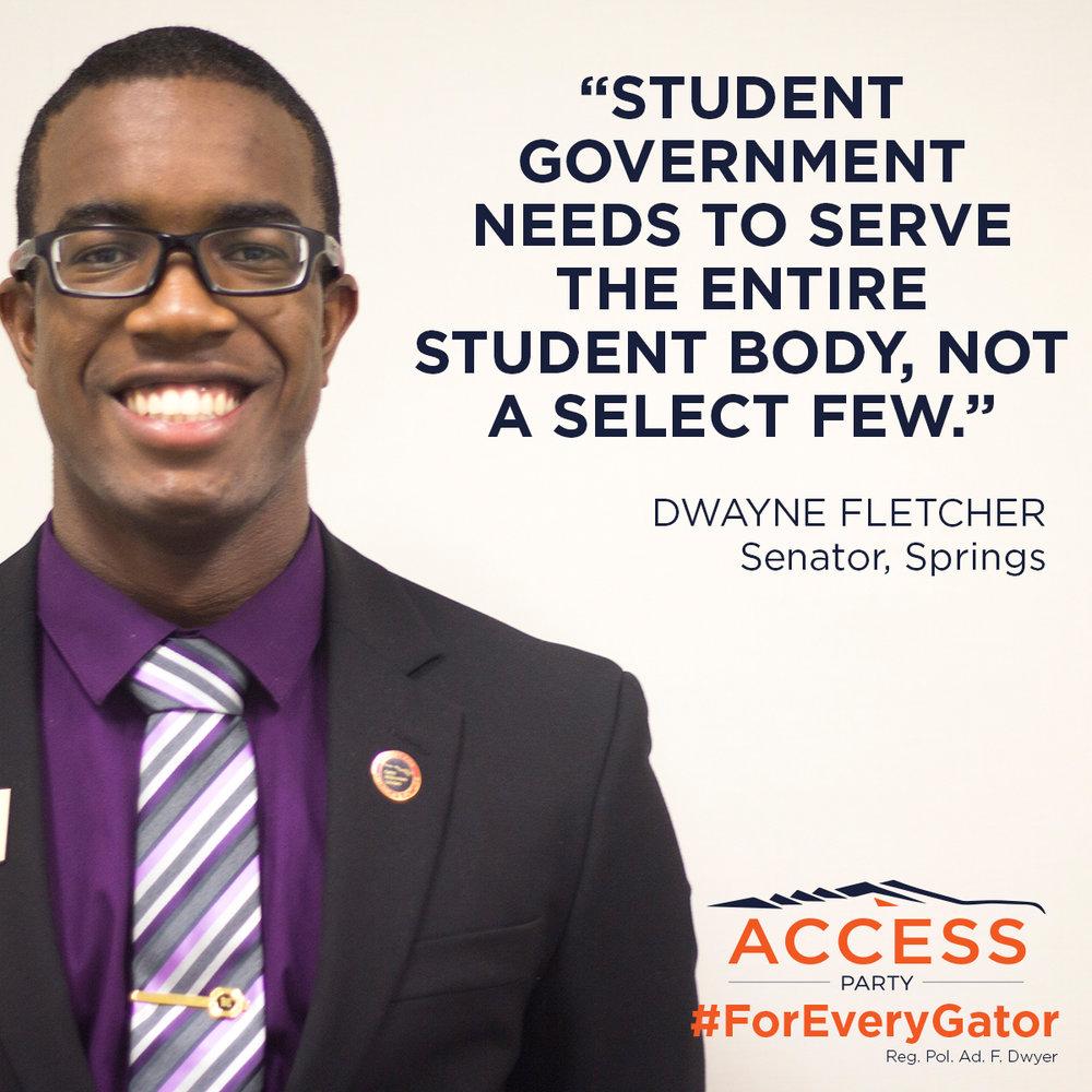 Access-SenatorSwitch-Dwayne.jpg