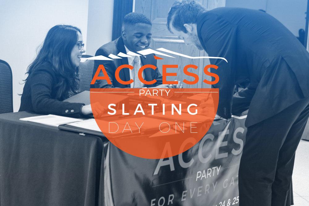 Access-Party-SlatingDay1.jpg