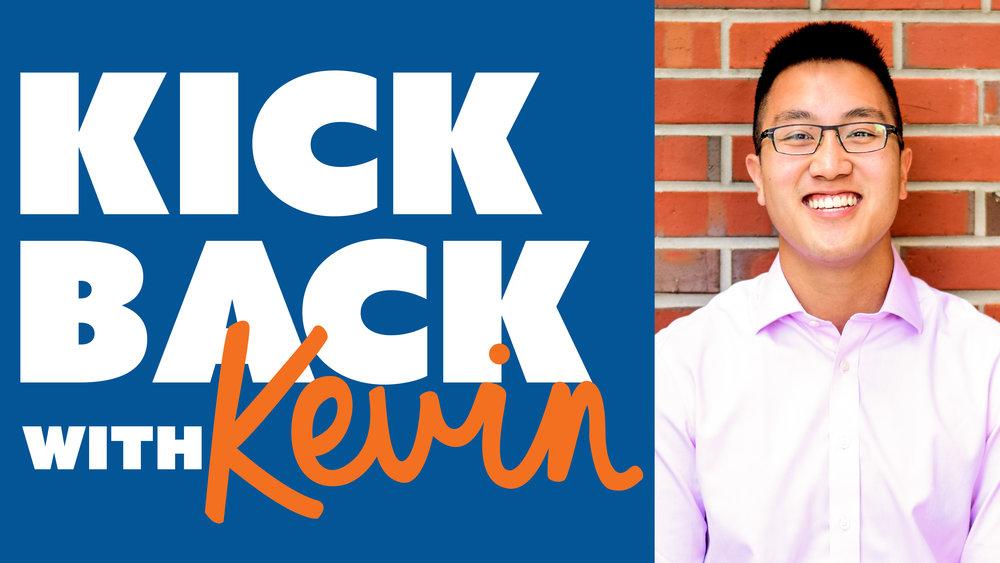 KickItWithKevHeader1.jpg