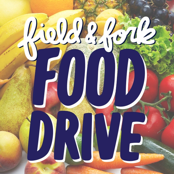 FoodDriveFlyer.jpg