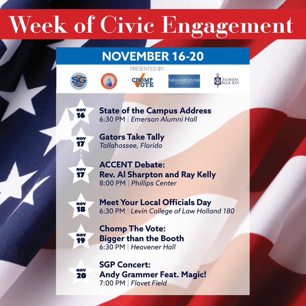 Week of Civic Engagement Flyer Final.png