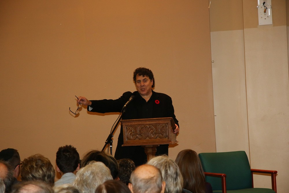 Book-Launch_4.jpg