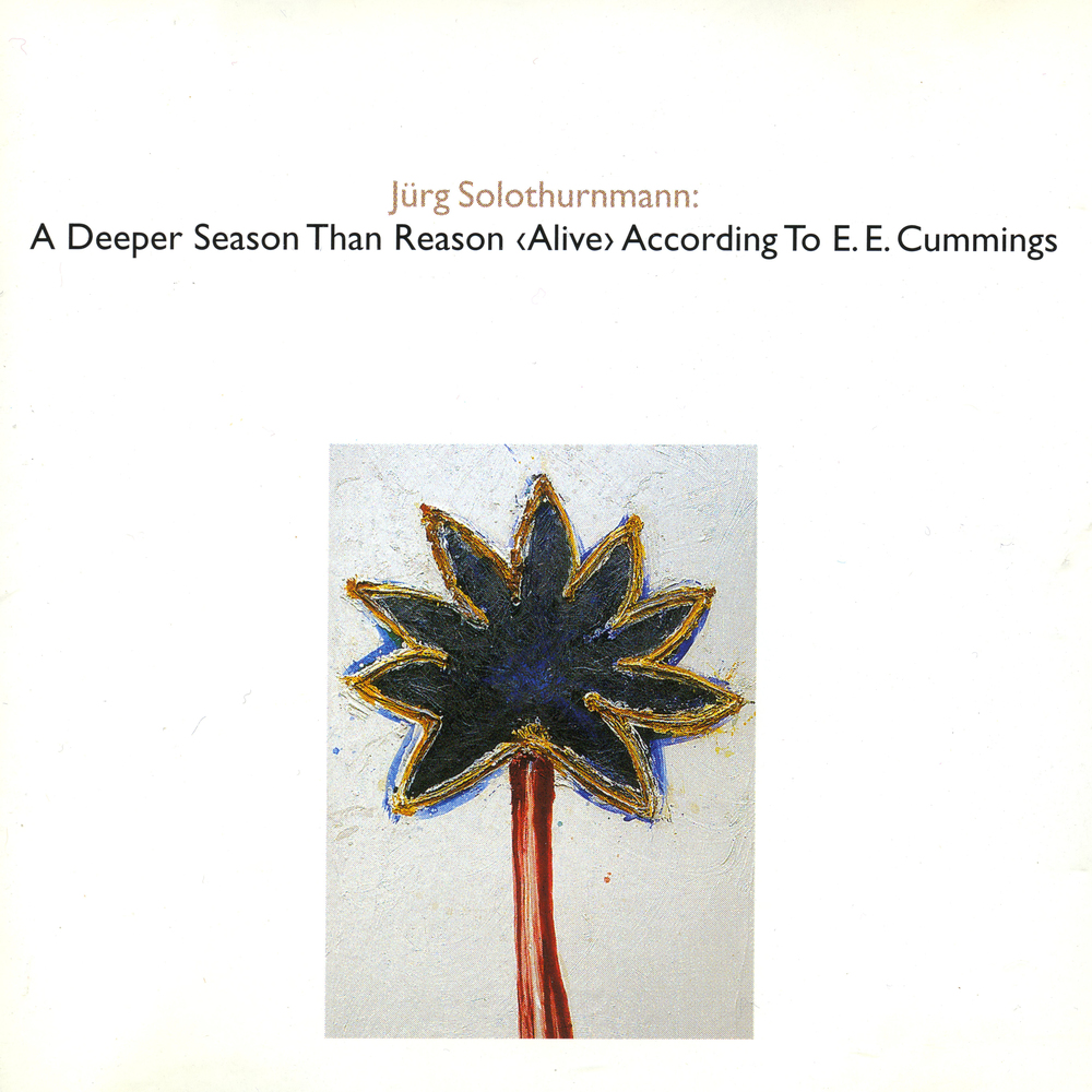 a deeper season than reasona deeper season than reason