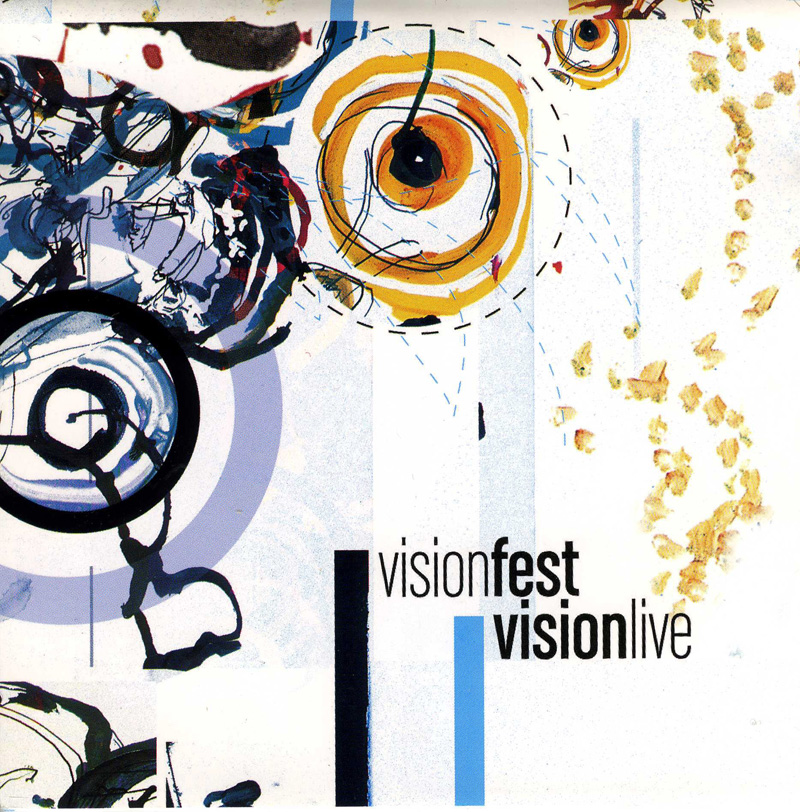VisionfestVisionLive