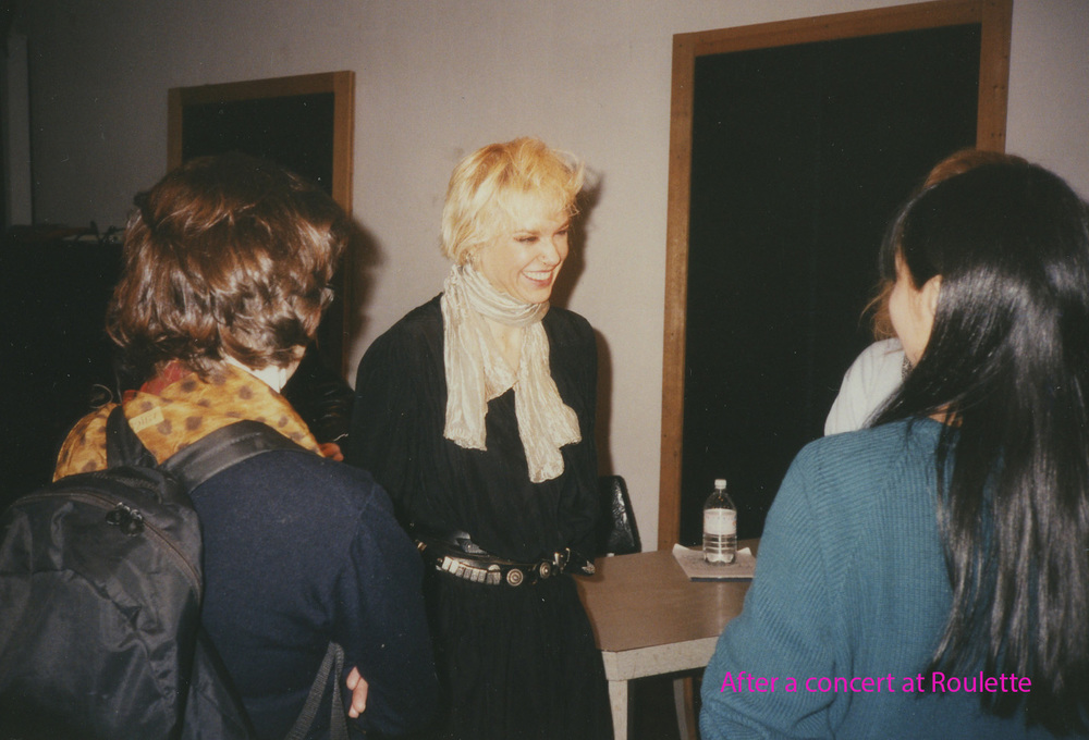 Ellen at Roulette,NYC named.jpg