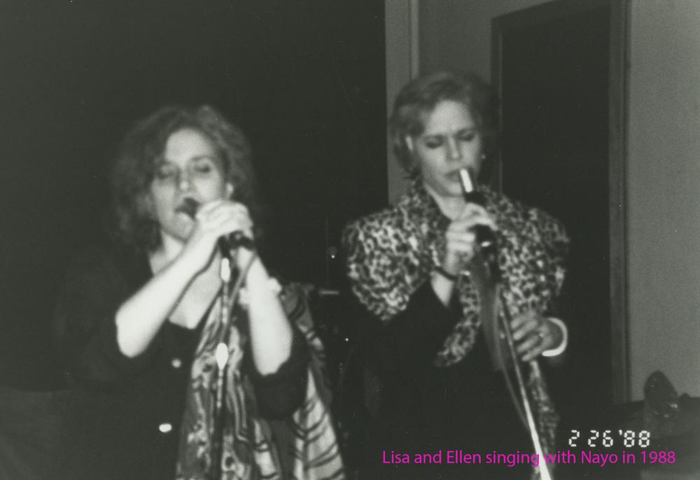 Ellen Christi and Lisa Sokolov named.jpg