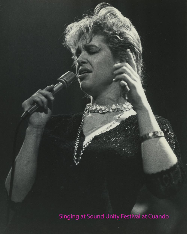 Ellen Singing 28 named.jpg