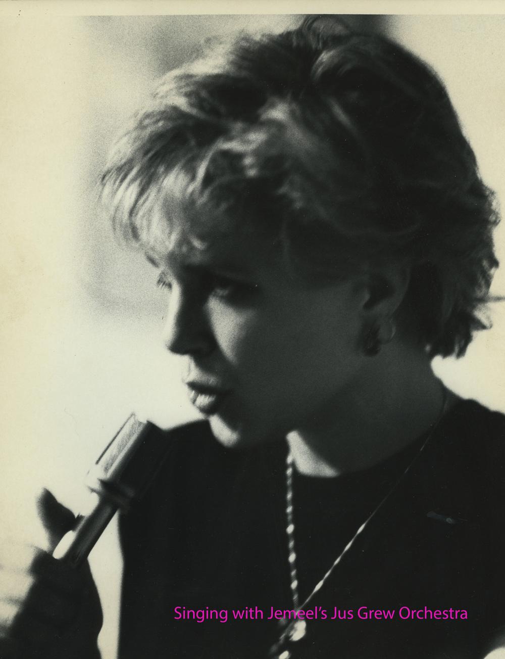 Ellen Singing 20 Named.jpg