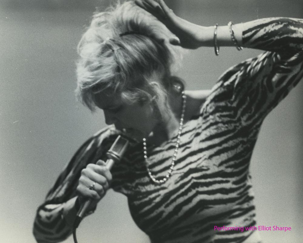Ellen Singing 17 Named.jpg
