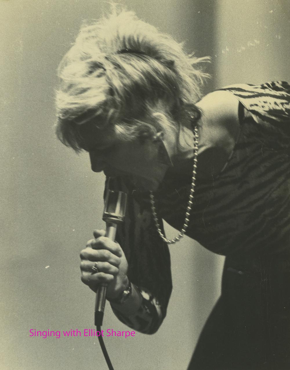 Ellen Singing 13 Named.jpg