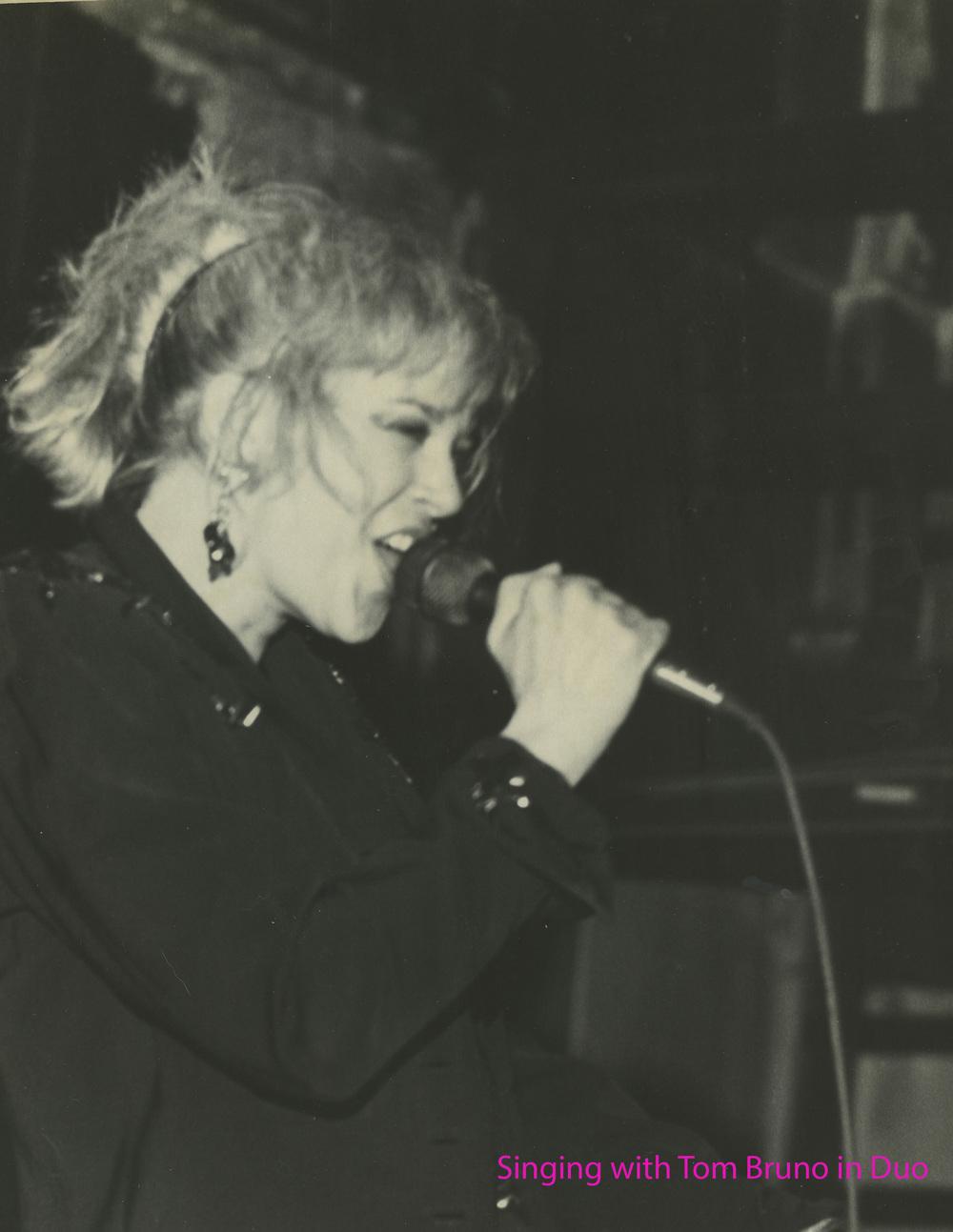 Ellen Singing 12 named.jpg