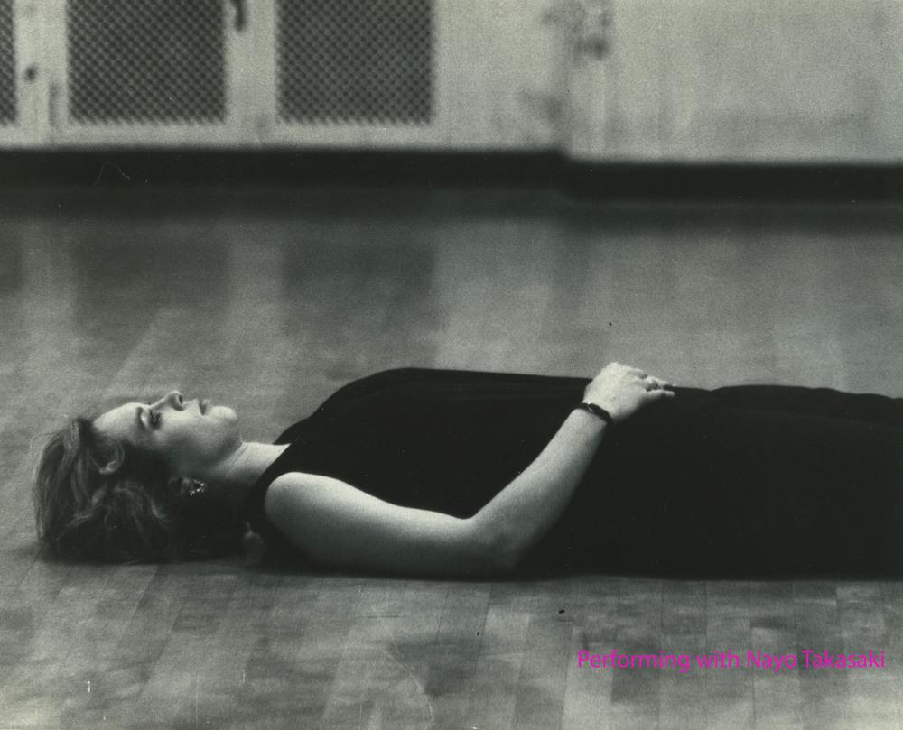 Ellen In Rehearsal Named.jpg
