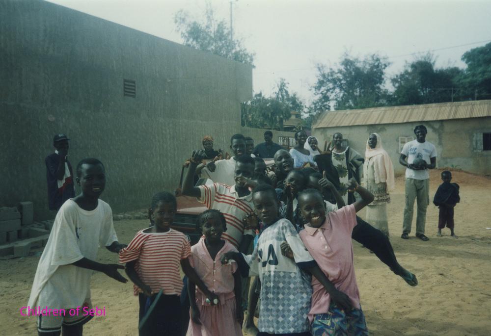 Children of Sebi named.jpg