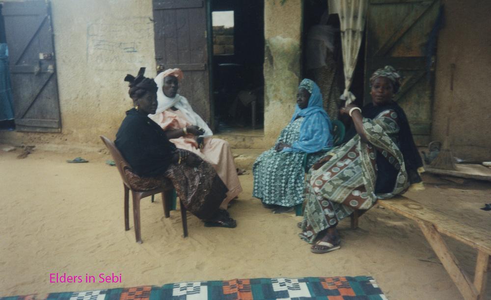 Elder Women of Sebi named.jpg