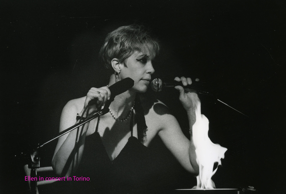 Ellen in Concert in Torino named.jpg