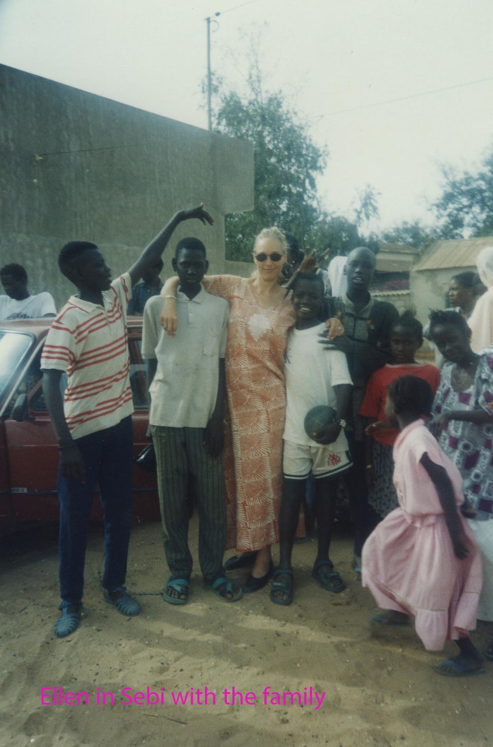 Ellen in Sebi, Africa 2 named.jpg