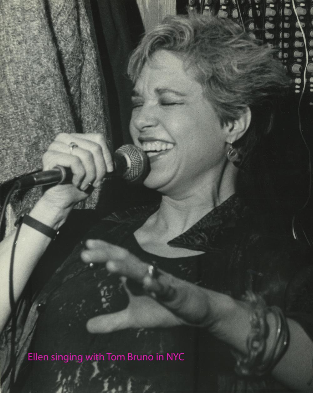 Ellen Singing 29 named.jpg