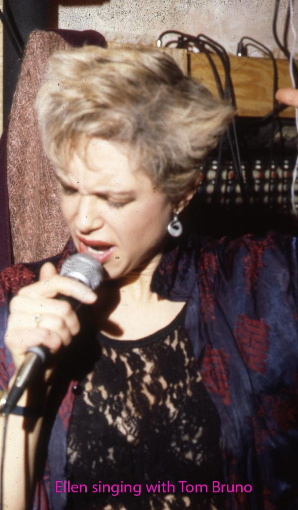 Ellen Singing 32 named.jpg