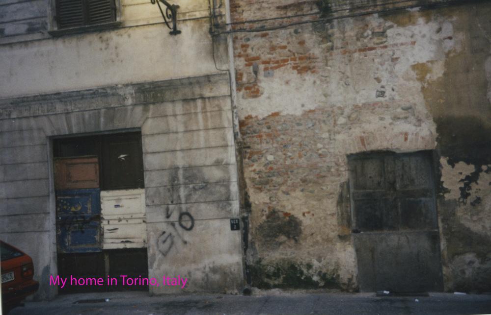 Via Borgo Dora,65, Torino Named.jpg