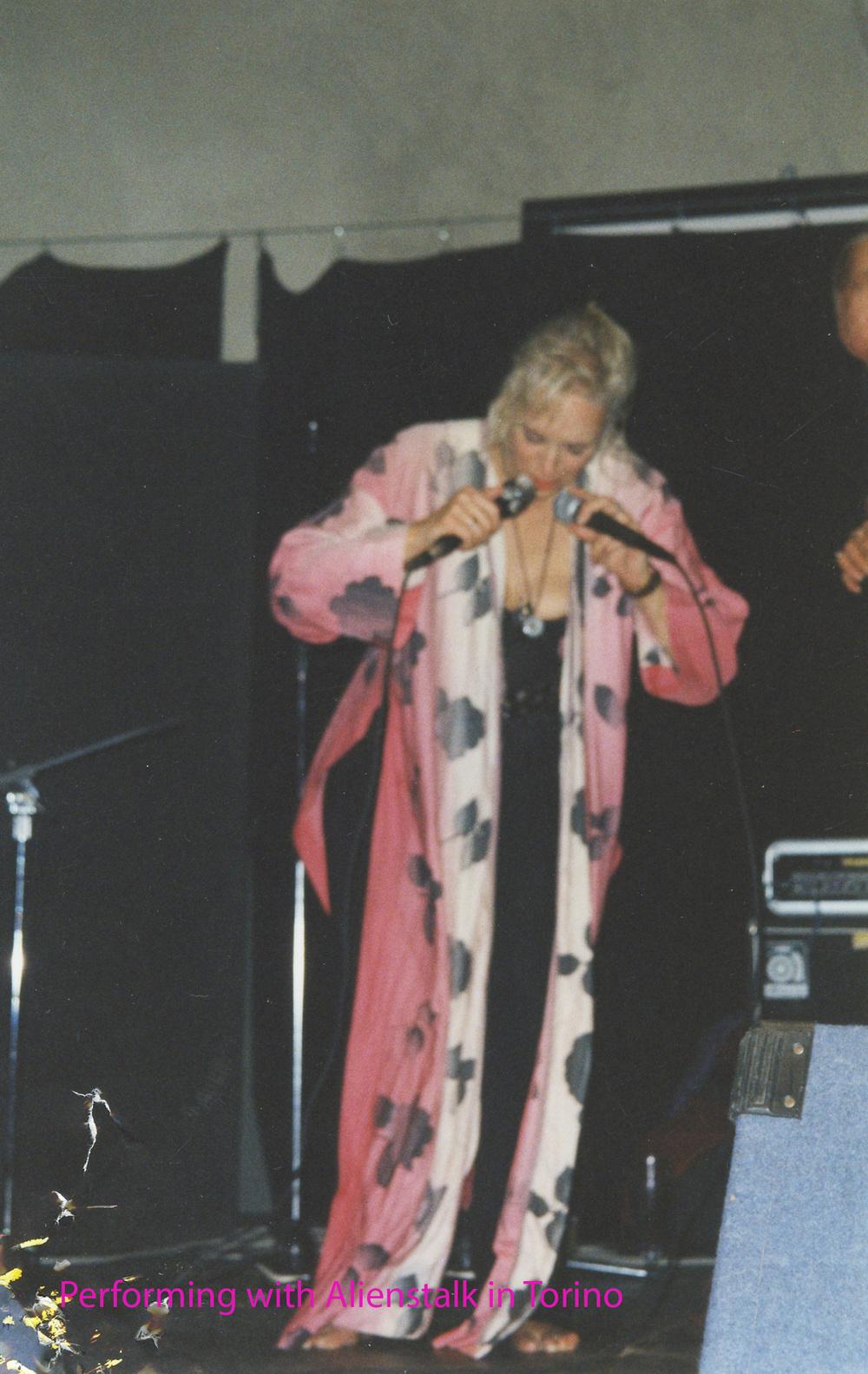 Ellen Christi with Jan Schlegel  in Torino 2002 2 named.jpg
