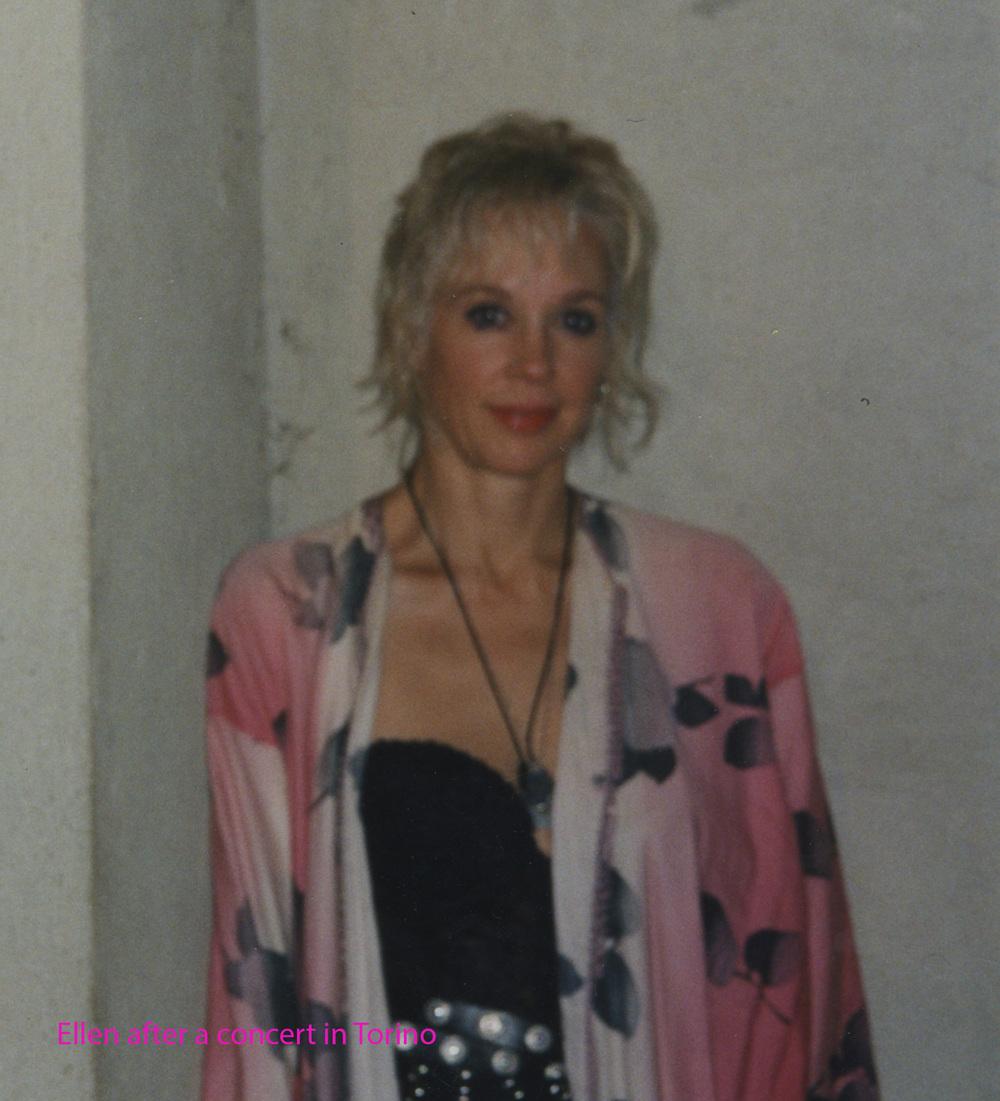 Ellen Christi with Jan Schlegel  in Torino 2002 3 named.jpg