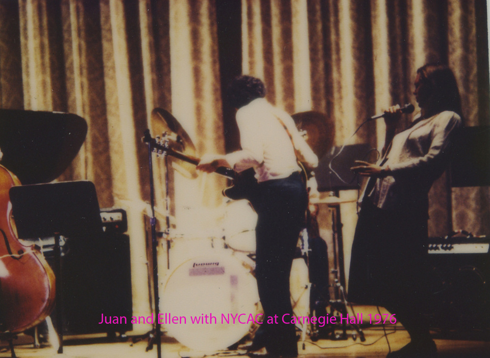 NYCAC at Carneige Hall 1976 NAmed.jpg