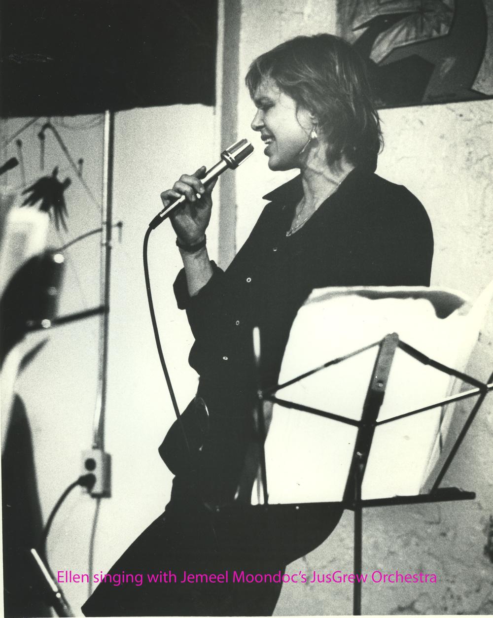 Ellen Singing with Jemeel Named 2.jpg