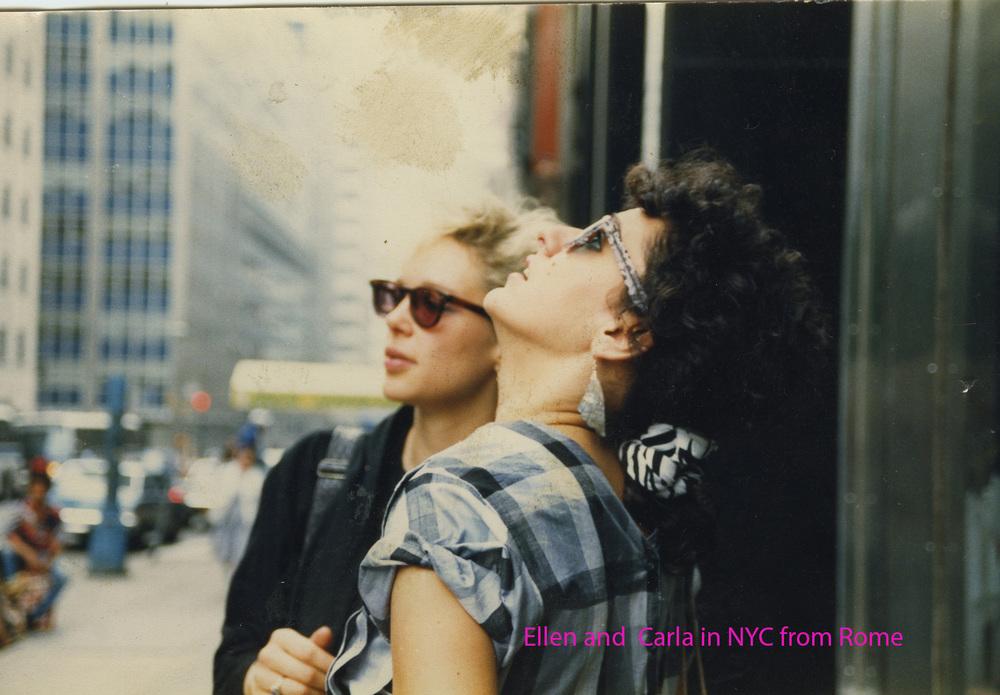 Ellen and Carla in New York named 2.jpg