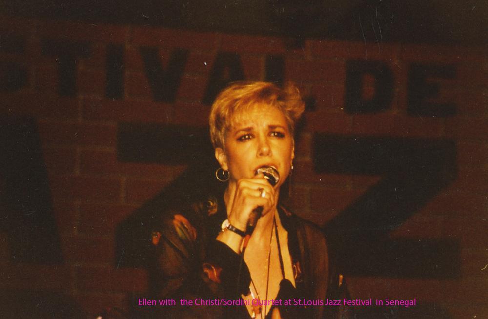 Ellen Christi  in St. Louis Jazz Festival  named 2.jpg
